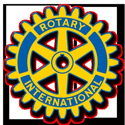 AtholOrangeRotary.org