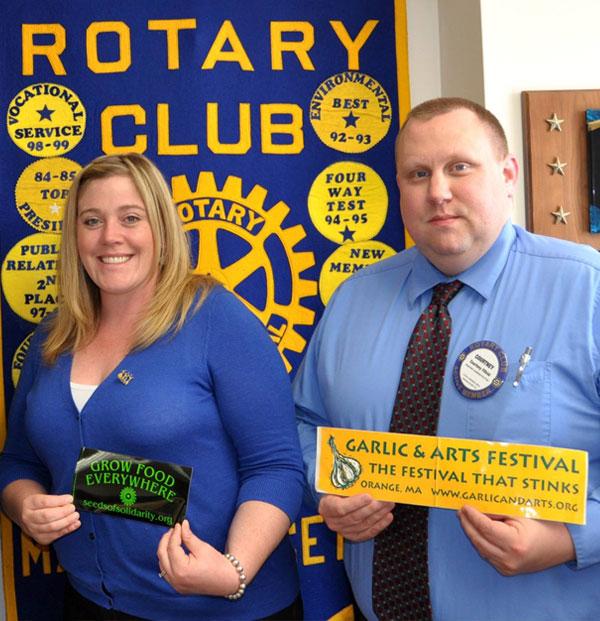 rotary-club-programs